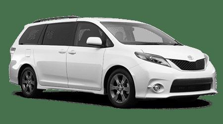 Elgin-taxi-o-hare