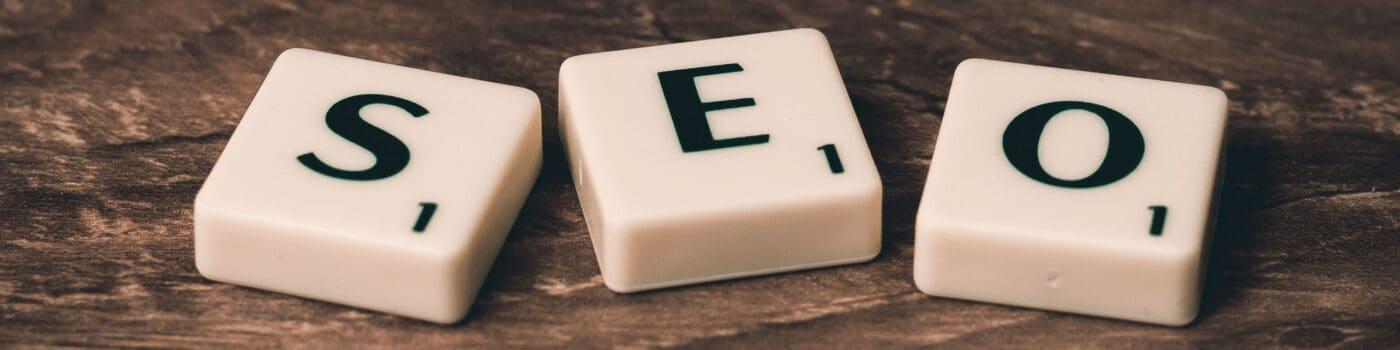 SEO strategies b2b