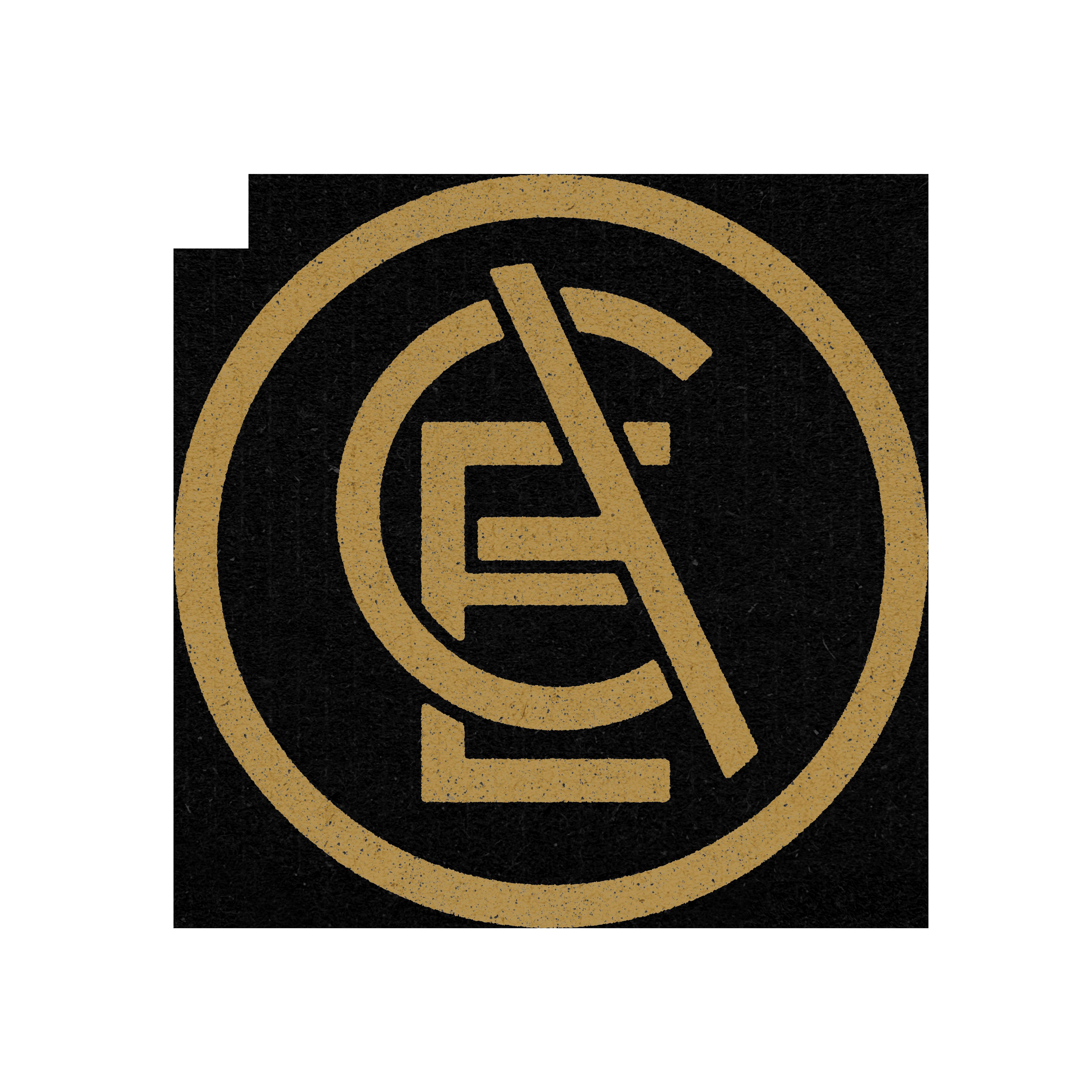 ACE_Logo_Stamp_Alpha_Textured