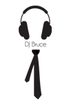 "DJ Bruce // "" I do"" Entertainment and DJ Service 