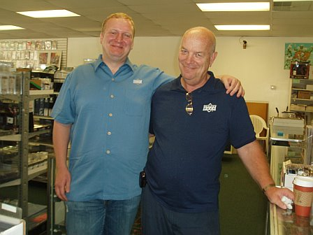 blog-1-carlin-with-shop-owner