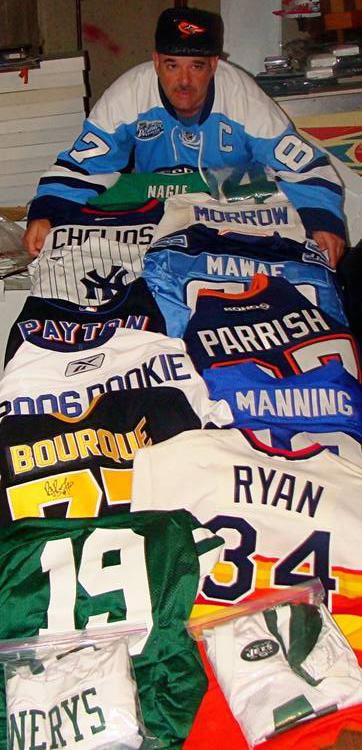 blog-barone-jerseys