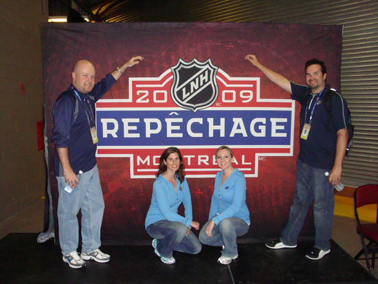 ud-team-at-bell-centre