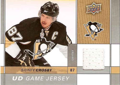 crosby-captain