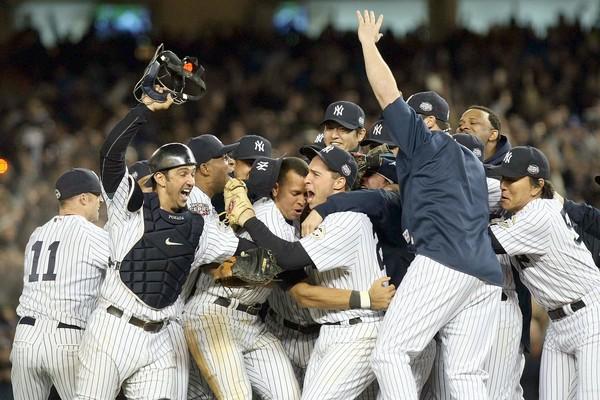 Champions_World-Series-2009