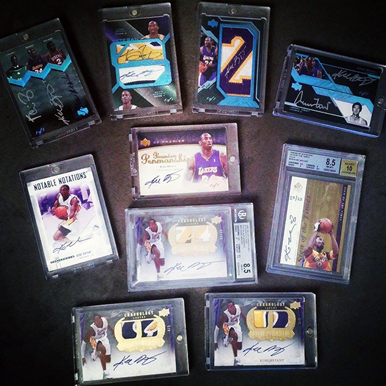 Thomas-Sax-Kobe-Bryant-Upper-Deck-Super-Collector-3