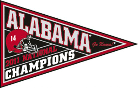 2012-Upper-Deck-Alabama-Football-2011-National-Championship-Banner
