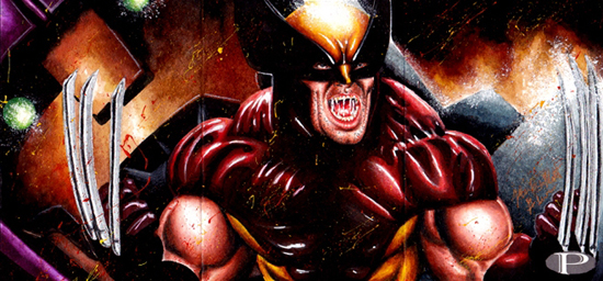 2012-Upper-Deck-Marvel-Premier-Multi-Panel-Sketch-Cards-Glebe-Brothers-Wolverine-Inside
