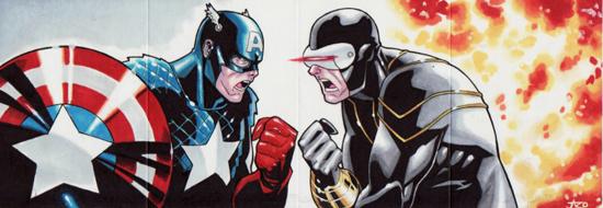 2012-Upper-Deck-Marvel-Premier-Multi-Panel-Sketch-Cards-Jose-Jaro-Avengers-Vs-X-Men-Inside