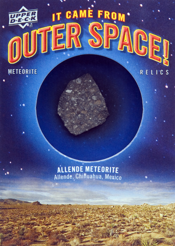 2012-Goodwin-Champions-It-Came-From-Outer-Space-Allende-Meteorite