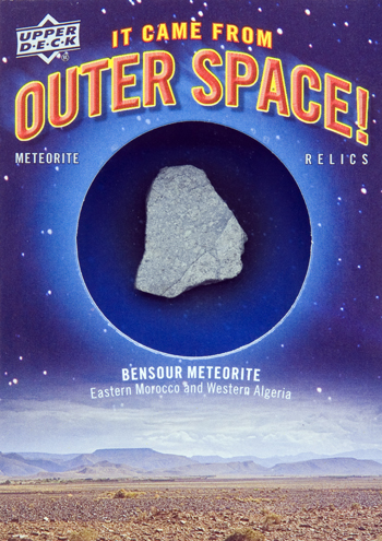 2012-Goodwin-Champions-It-Came-From-Outer-Space-Bensour-Meteorite