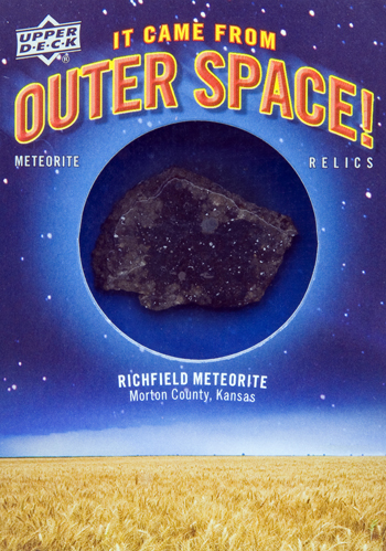 2012-Goodwin-Champions-It-Came-From-Outer-Space-Richfield-Meteorite