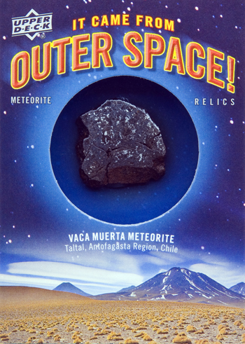 2012-Goodwin-Champions-It-Came-From-Outer-Space-Vaca-Muerta-Meteorite