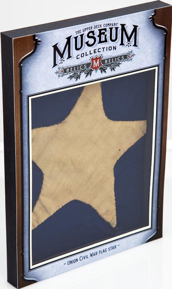 2012-Upper-Deck-Goodwin-Champions-Civil-War-Battle-Flag-Star