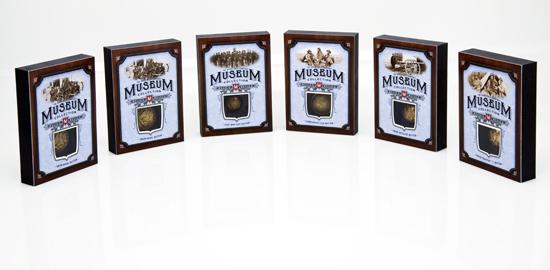 2012-Upper-Deck-Goodwin-Champions-Civil-War-Buttons-Collection