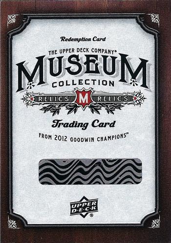 2012-Upper-Deck-Goodwin-Champions-Civil-War-Redemption-Card