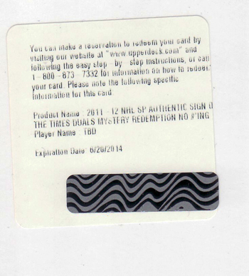 2011-12-NHL-SP-Authentic-Mystery-Dual-Redemption