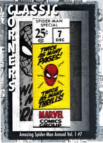 2012-Marvel-Premier-Classic-Corners-Amazing-Spider-Man-Vol-1