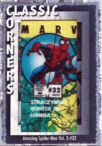 2012-Marvel-Premier-Classic-Corners-Amazing-Spider-Man-Vol-2