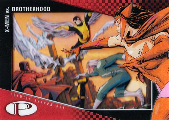 2012-Marvel-Premier-Shadow-Box-X-Men-Vs-The-Brotherhood