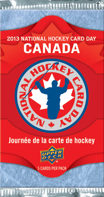 2013-National-Hockey-Card-Day-Canada-Pack