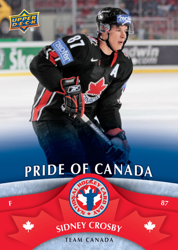 2013-National-Hockey-Card-Day-Pride-of-Canada-Sidney-Crosby
