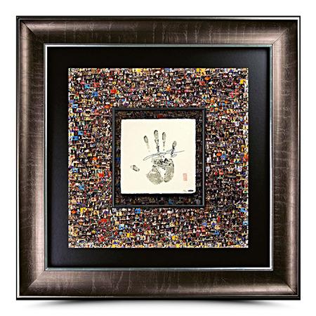 LeBron-James-Miami-Heat-Gift-Guide-Dad-Grad-Holiday-10th-Anniversary-Tegata-Autograph-Memorabilia