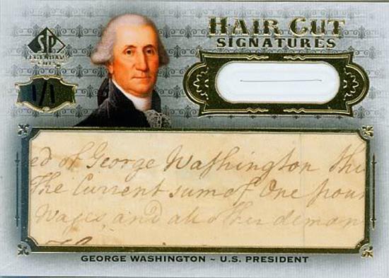2008-SP-Legendary-Hair-Cuts-George-Washington