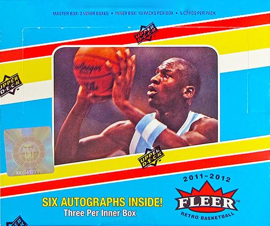 2011-12-Fleer-Retro-Basketball
