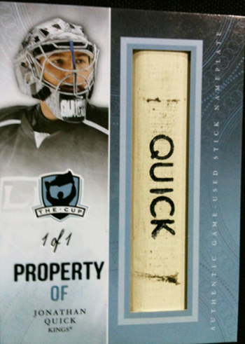 2011-12-NHL-The-Cup-Property-Of-Jonathan-Quick