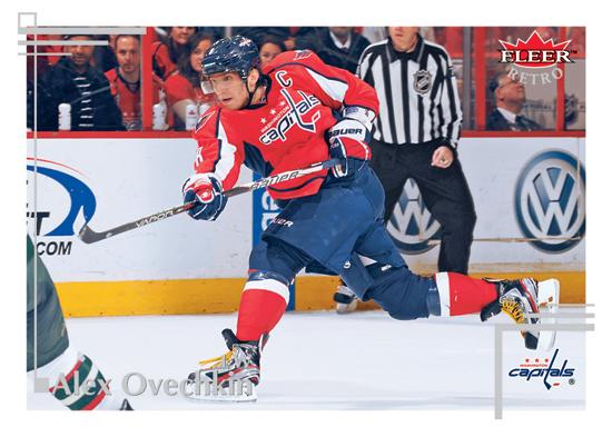 2012-13-NHL-Fleer-Retro-Base-Card-Alex-Ovechkin