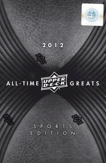 2012-All-Time-Greats-Sports-Edition-Pack