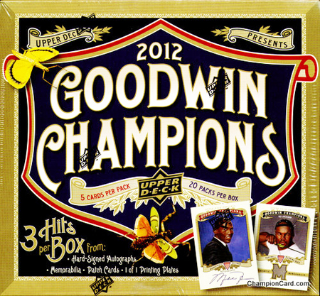2012-Goodwin-Champions-Hobby-Box