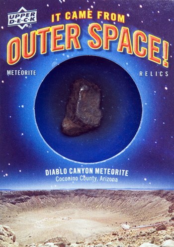 2012-Goodwin-Champions-It-Came-From-Outer-Space-Diablo-Canyon-Meteorite