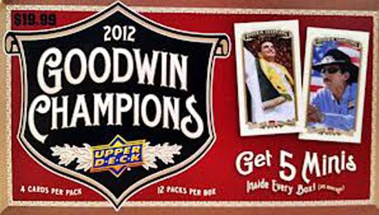 2012-Goodwin-Champions-Retail-Box