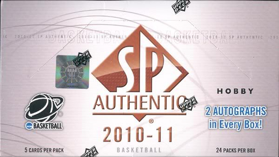 Last-Call-Upper-Deck-2010-11-SP-Authentic-Basketball