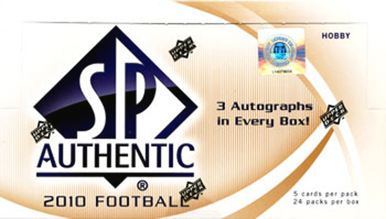 Last-Call-Upper-Deck-2010-SP-Authentic-Football