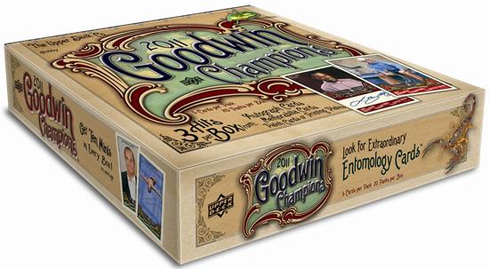 Last-Call-Upper-Deck-2011-Goodwin-Champions-Box