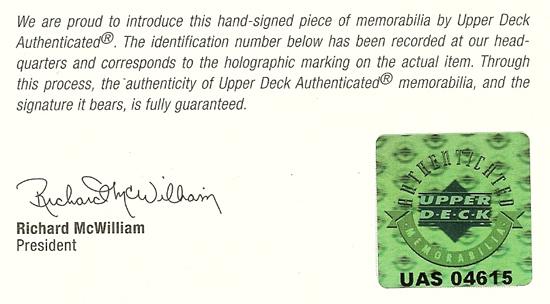 UDA-COA-Richard-McWilliam-Signature
