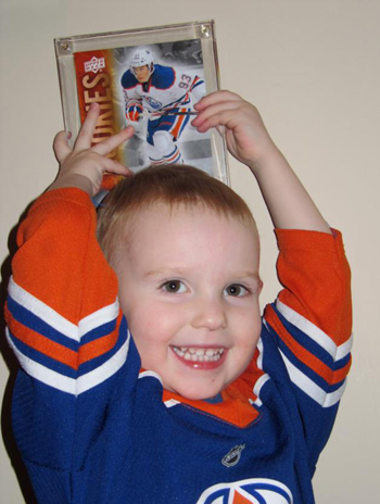2012-Upper-Deck-National-Hockey-Card-Day-Happy-Collector-2