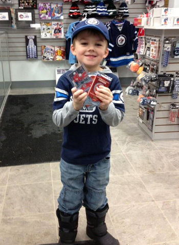 2013-National-Hockey-Card-Day-Kid-Collect-2