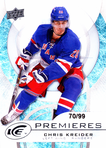 Chris-Kreider-Upper-Deck-Ice-Premieres-Rookie-Card