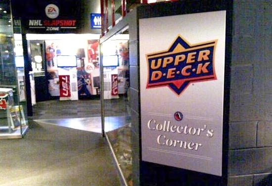 Hockey-Hall-of-Fame-Upper-Deck-Collectors-Corner
