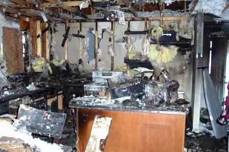 Insurance-Collection-Coverage-Loss-Fire