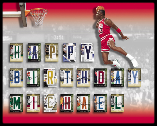 Michael-Jordan-50th-Birthday-Card-Upper-Deck