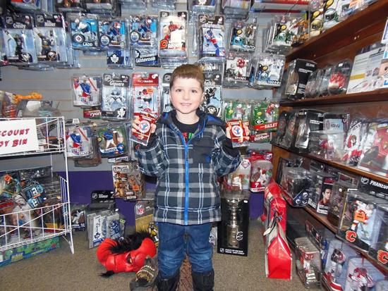 National-Hockey-Card-Day-Father-Son-Canada-Upper-Deck-2