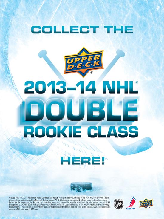 2013-14-NHL-Double-Rookie-Class-Window-Cling-Final