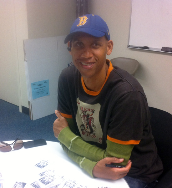CLC-Reggie-Miller-Autograph-Signing-Session-Upper-Deck-All-Time-Greats-1