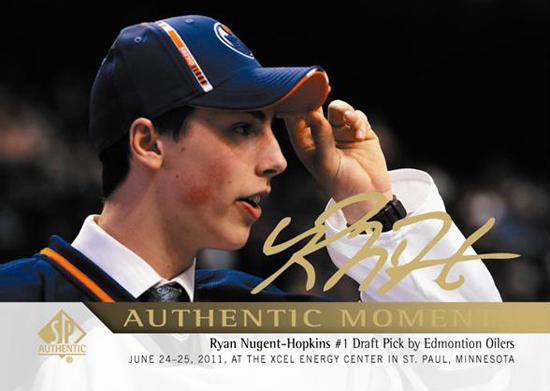 NHL-SP-Authentic-Moments-Ryan-Nugent-Hopkins-Autograph