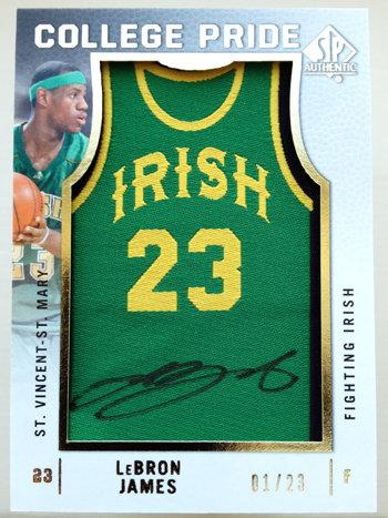 2012-13-SP-Authentic-Basketball-College-Pride-Autograph-Jersey-Card-LeBron-James-1